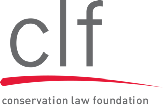 CLF_new_logo.png