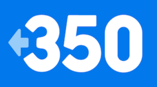 final350.png