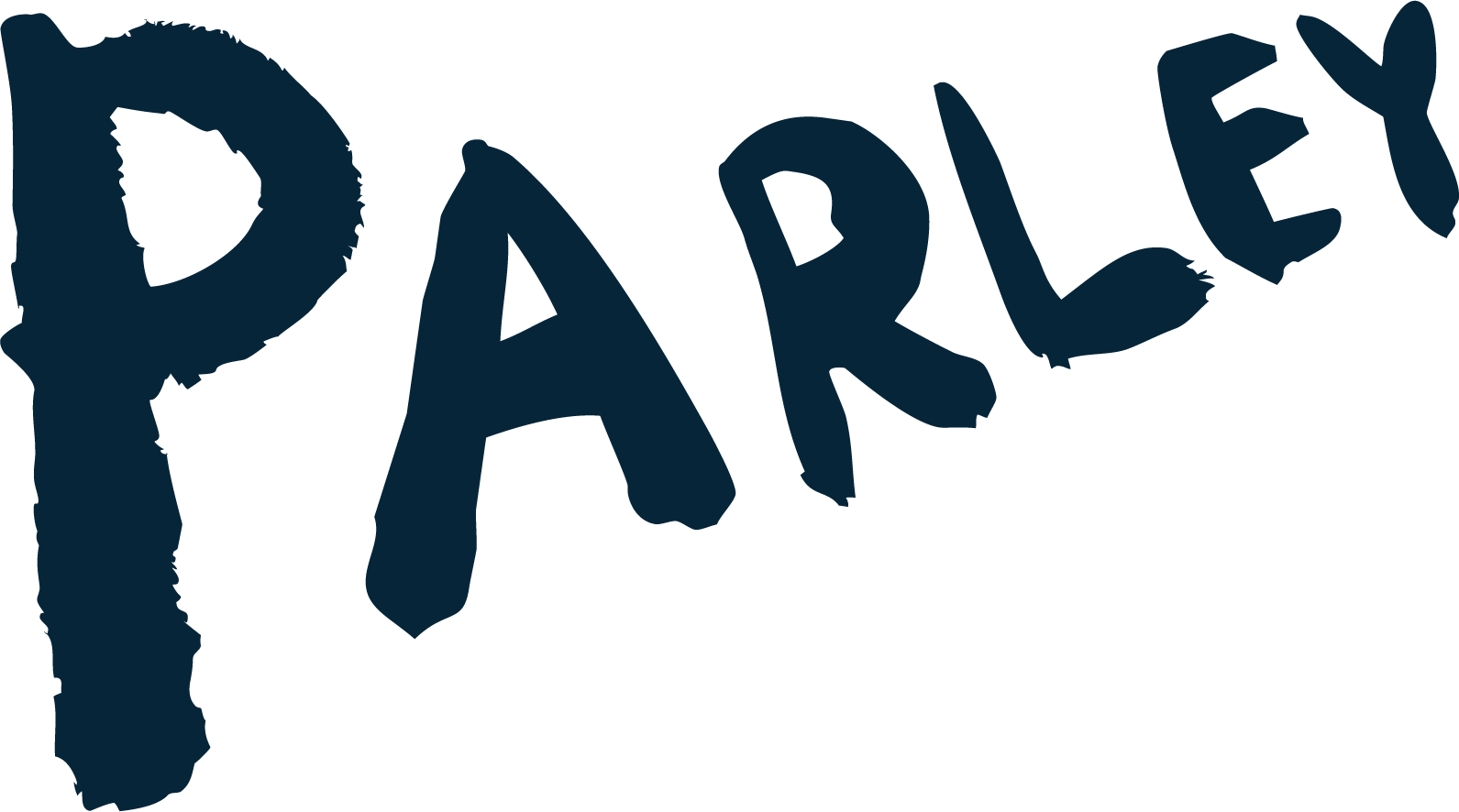Parley Vector Logo.png