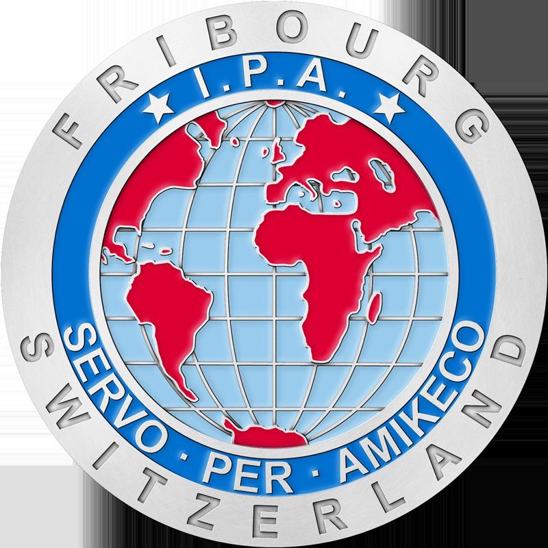 IPA-logo-web.png