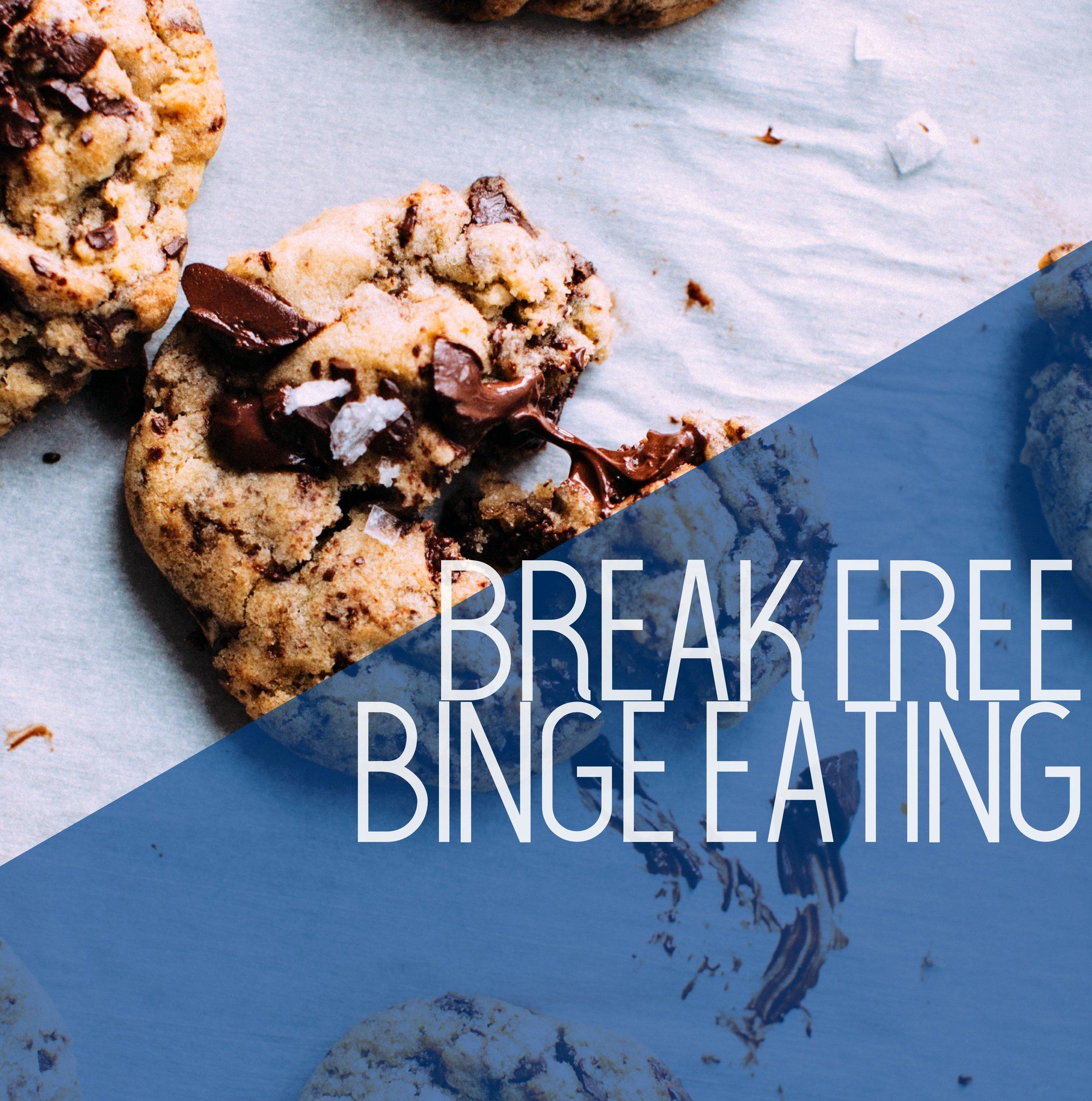 binge eating.jpg
