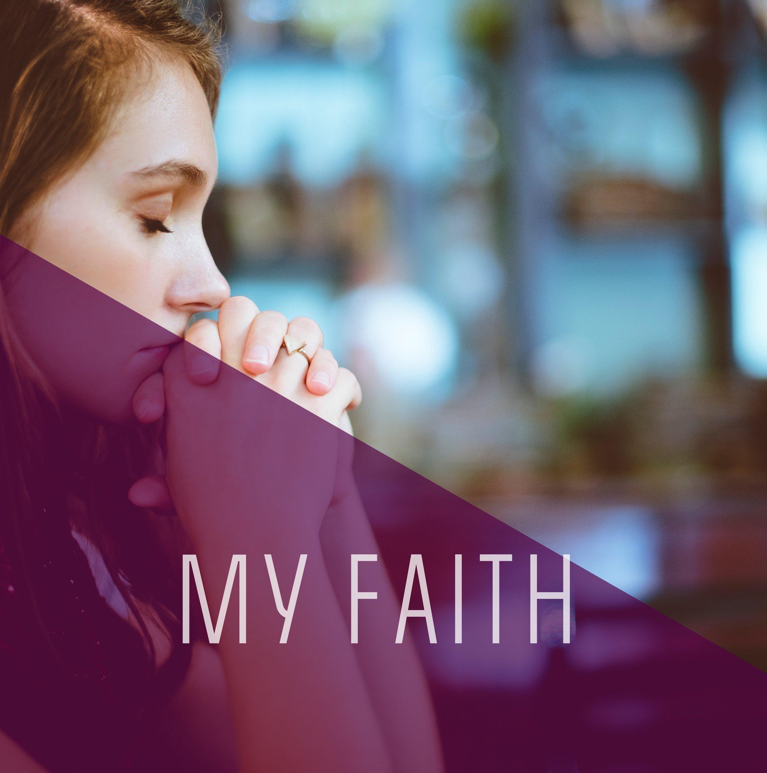 my faith.jpg
