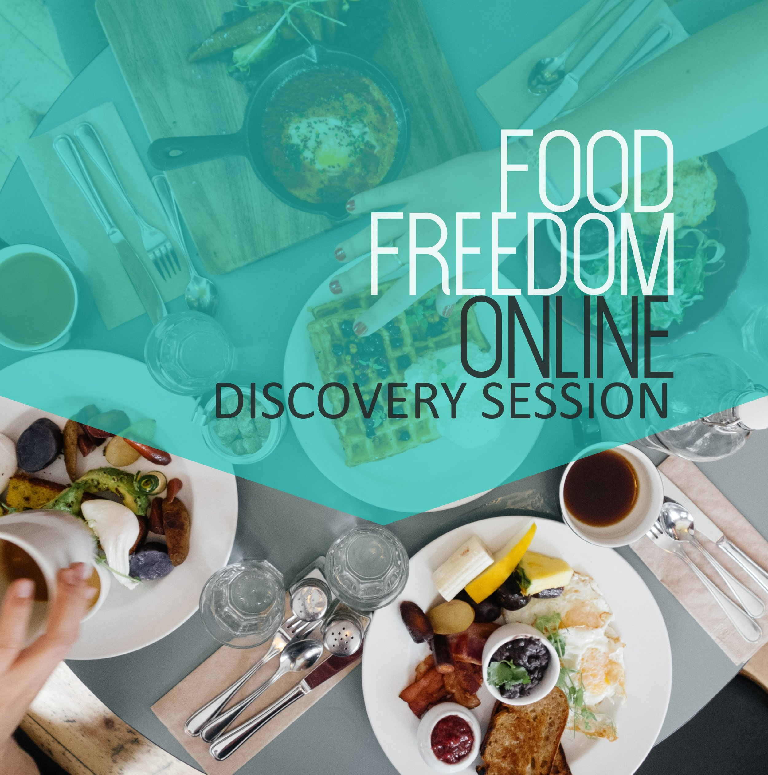 food freedom online DISCOVERY.jpg
