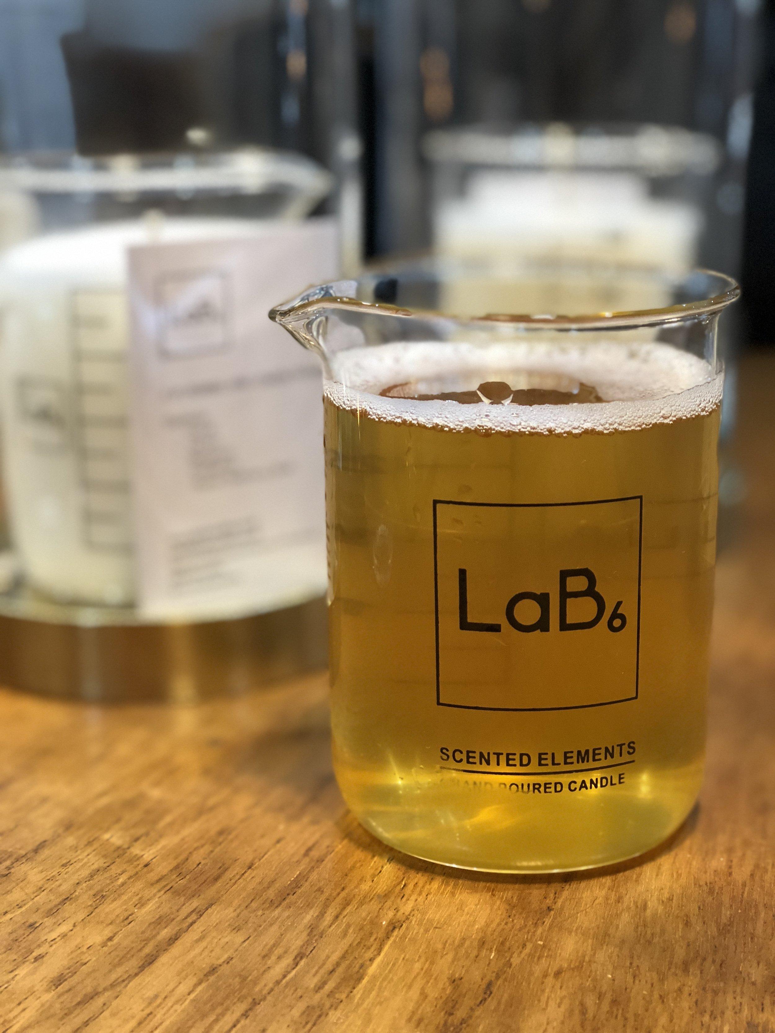 Cider LaB6.JPG