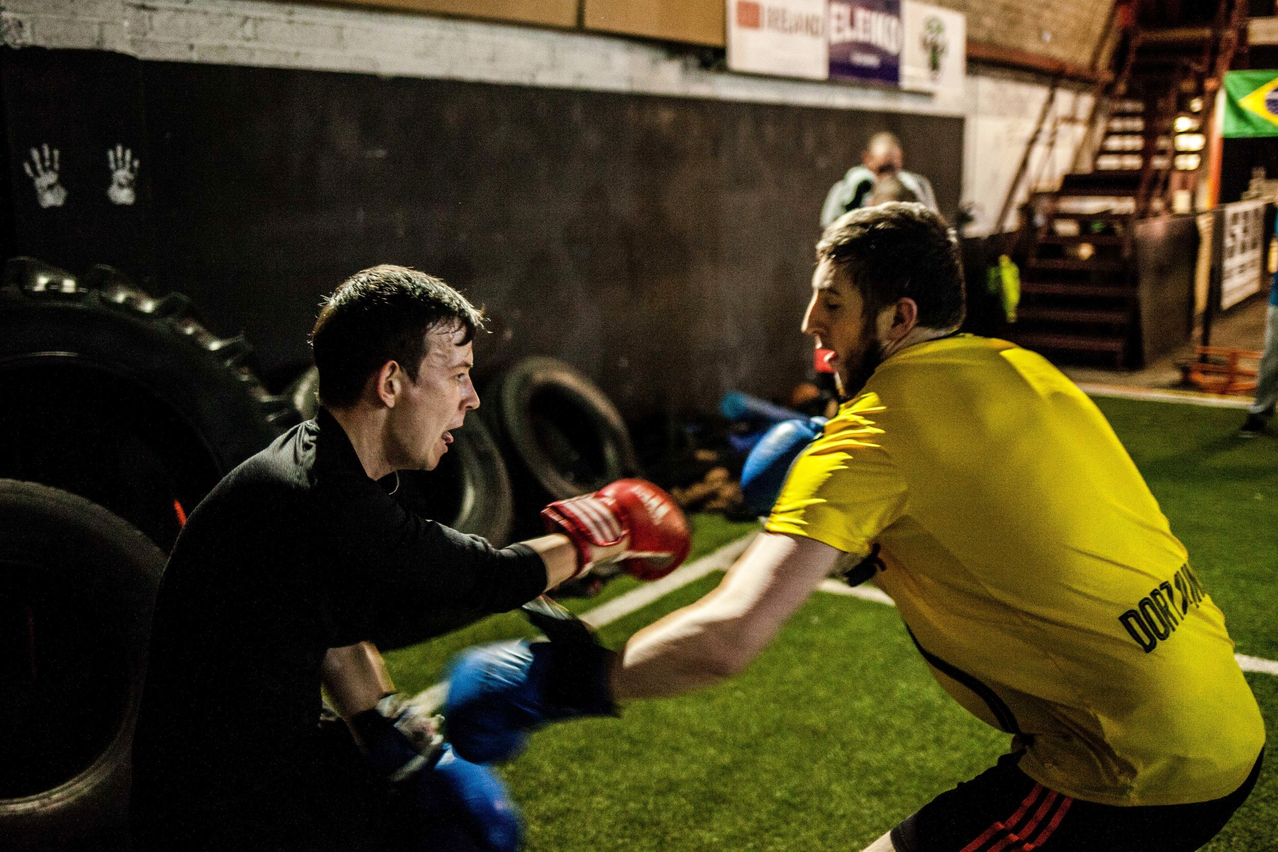 Training (26).jpg