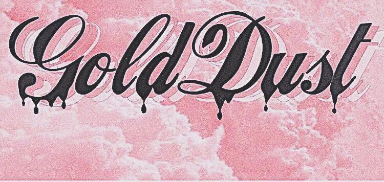 golddust1.jpg