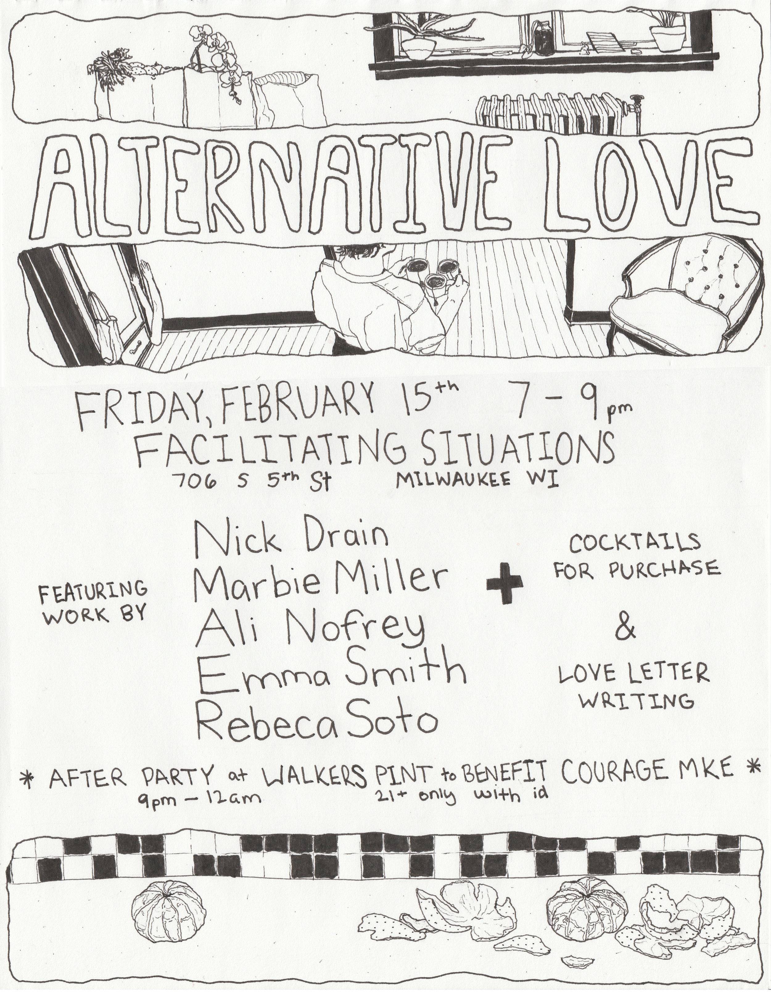 alternative love.jpg