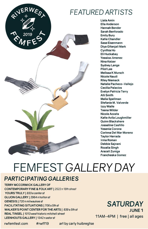 _FEMFEST_POSTER_GALLERY-DAY 2.jpg
