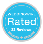 wedding wire award 2.png