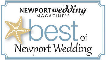 best of newport wedding .jpg