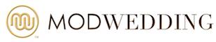 mod wedding logo.jpg