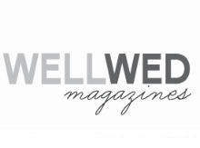well wed logo.png