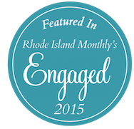engaged ri monthly logo.png