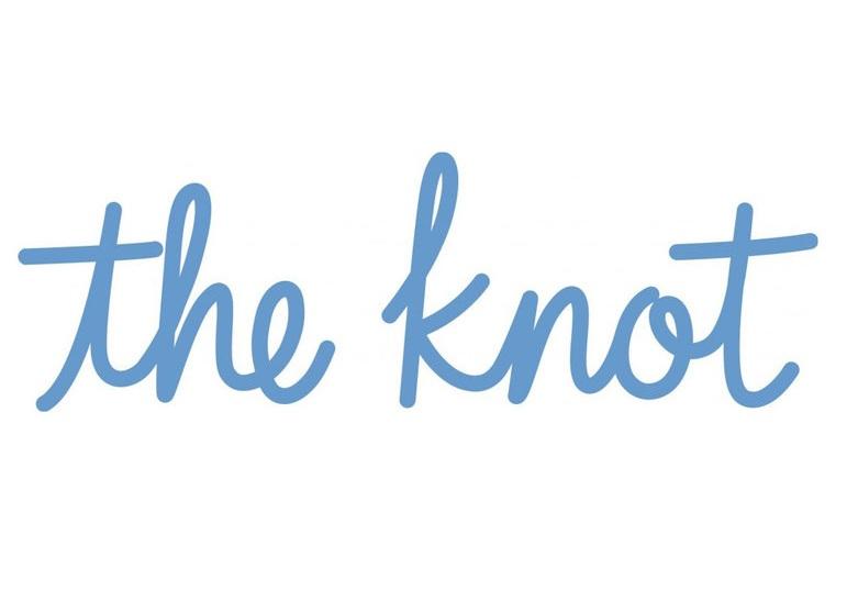 the+knot+logo.jpg