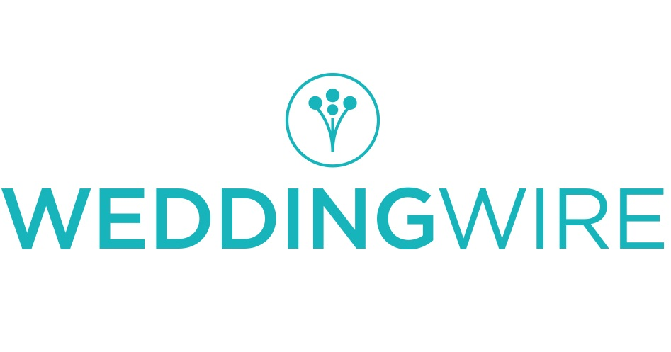 Wedding+Wire+Logo.jpg