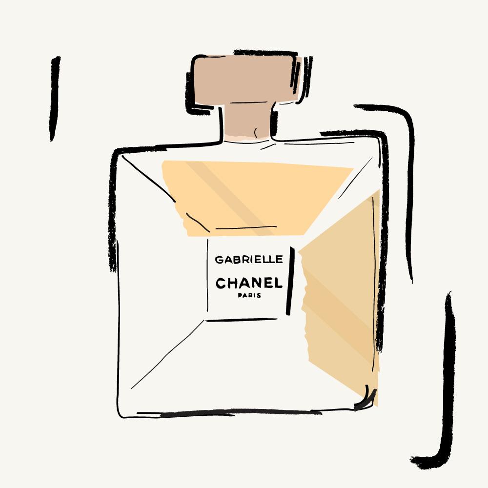 PerfumeGabrielle.jpg