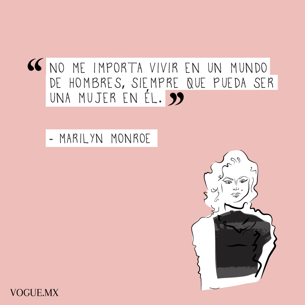 Vogue-Quotes-Women's-Day-Marilyn-1.jpg