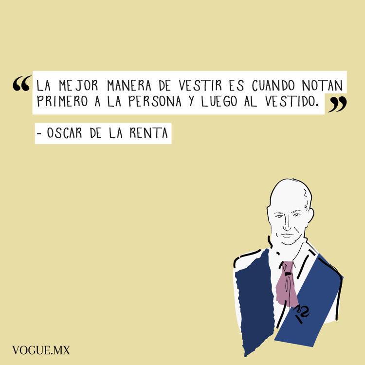 Vogue-Quotes-Oscar.jpg