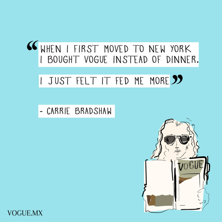 Vogue-Quotes-Carrie.jpg