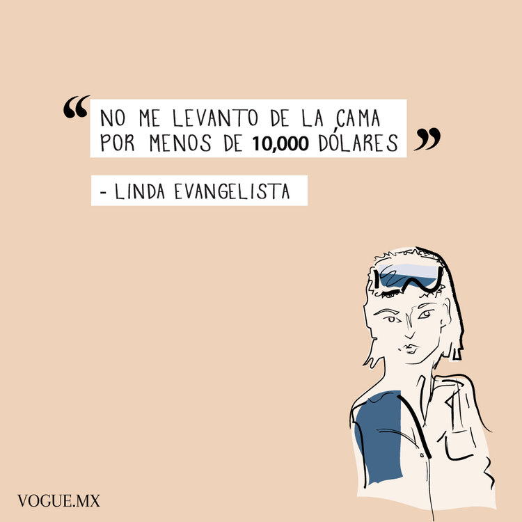 Vogue-Quotes-Linda-1.jpg