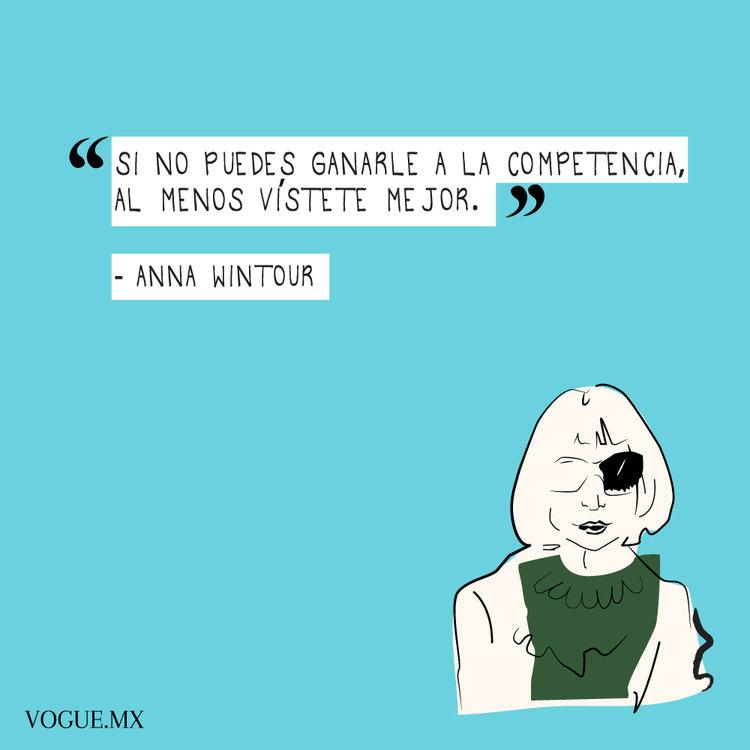 Vogue-Quotes-Anna-1.jpg