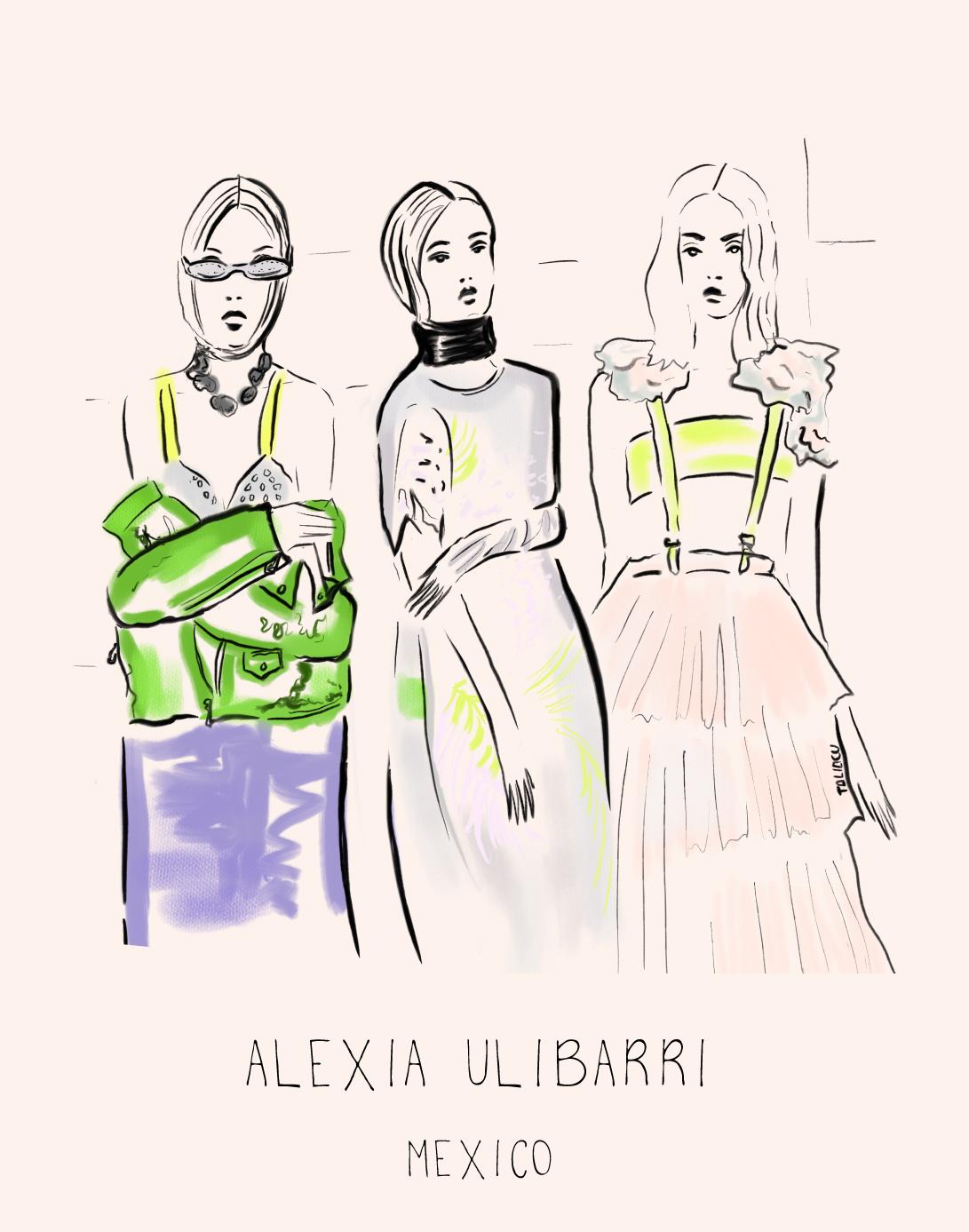 Alexia-Ulibarri.jpg