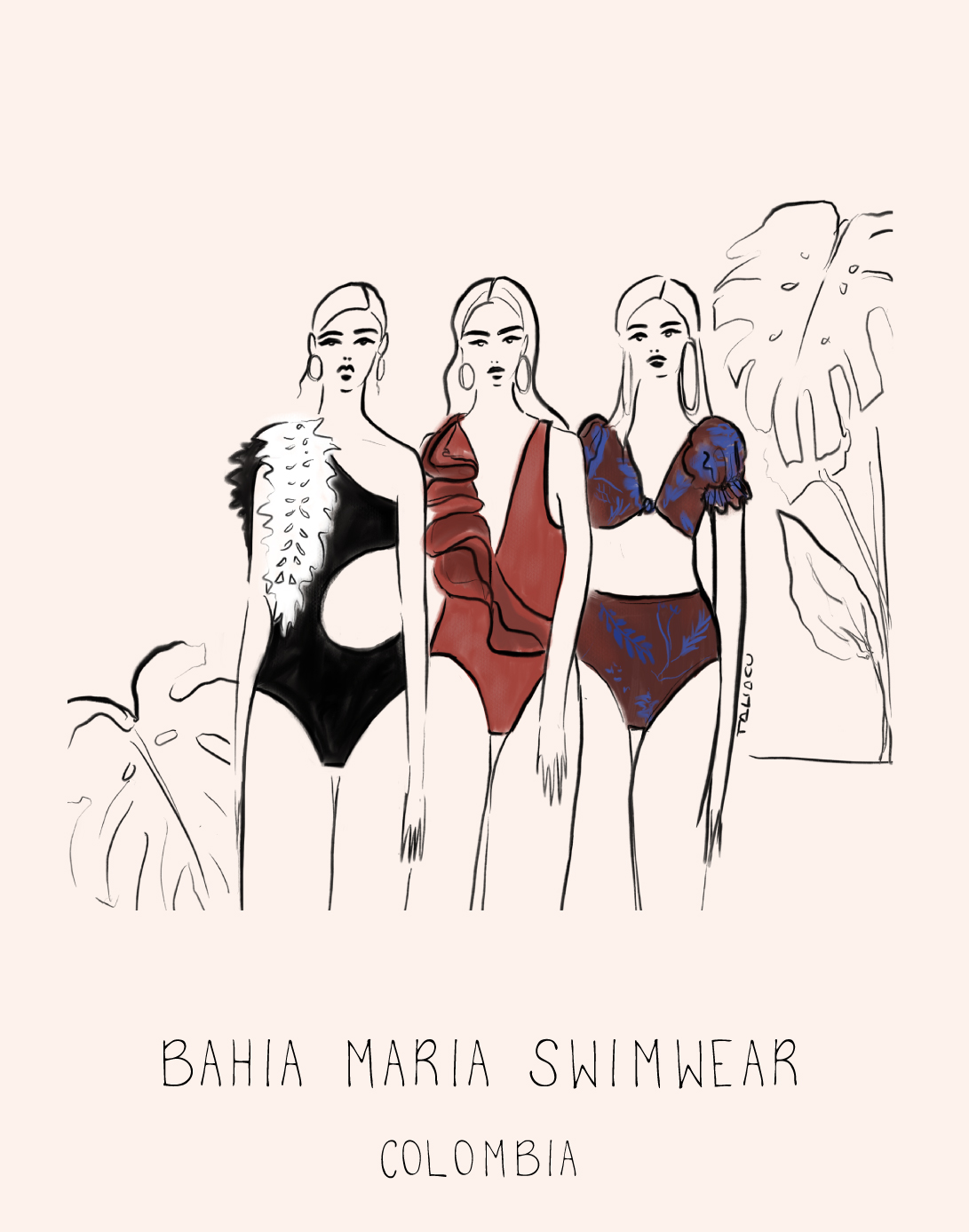 Bahia-maria.jpg