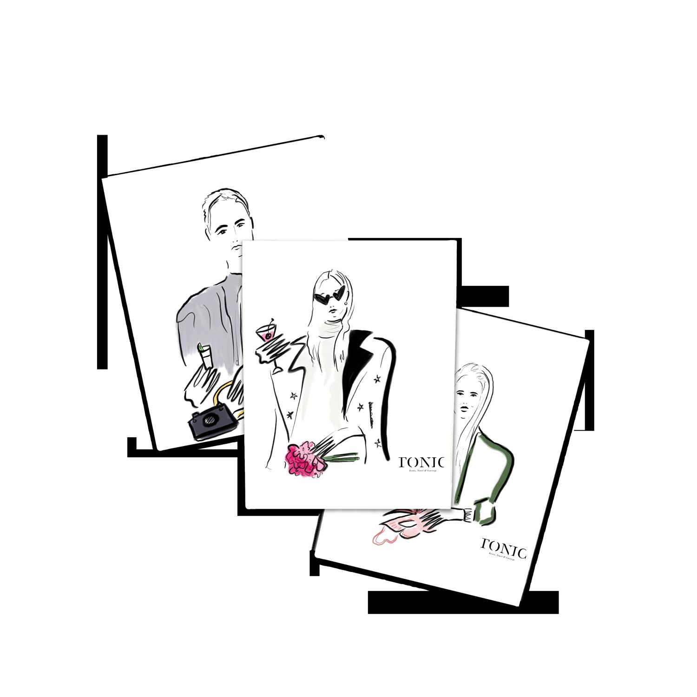 PRODUCT-Portraits---MARCA.png