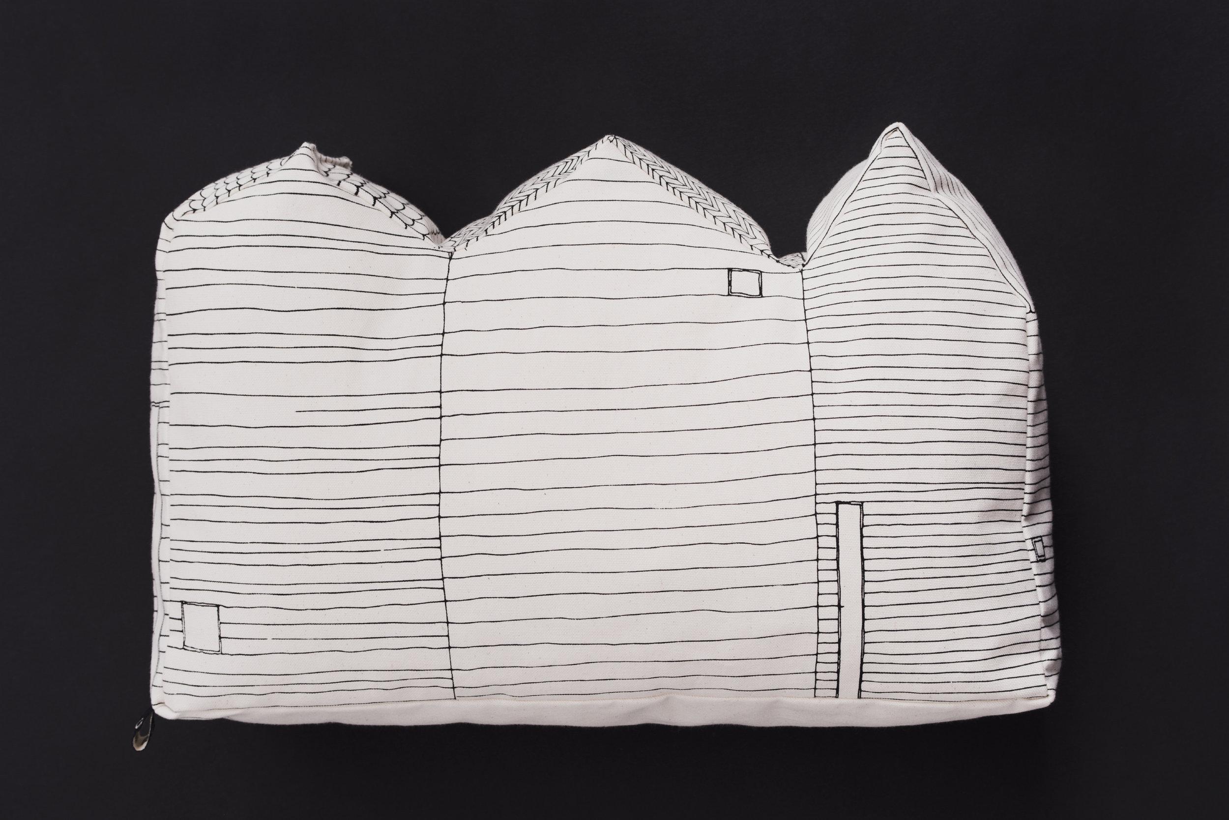 Hauszeile-AtelierLiwi-Ansicht01.jpg