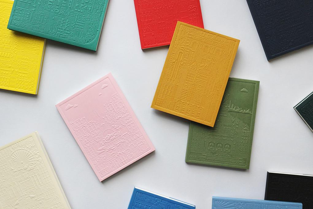 Debossed Notebooks by The City Works 2.jpg