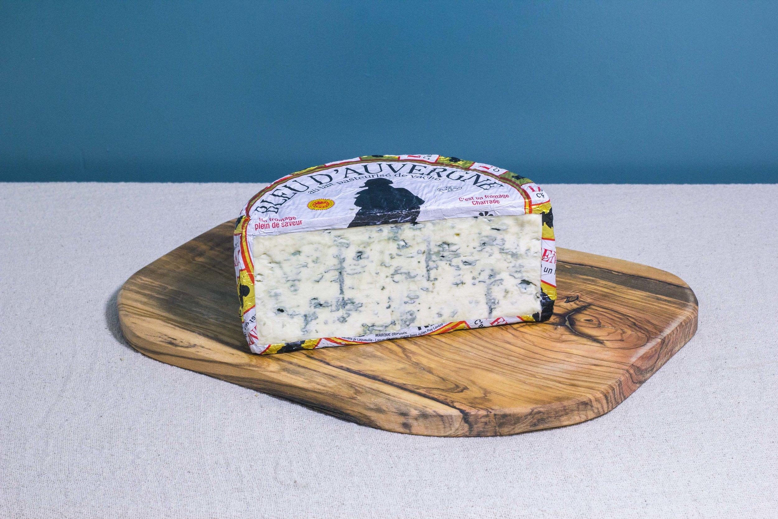 Blue D'AuvergneSmall.jpg