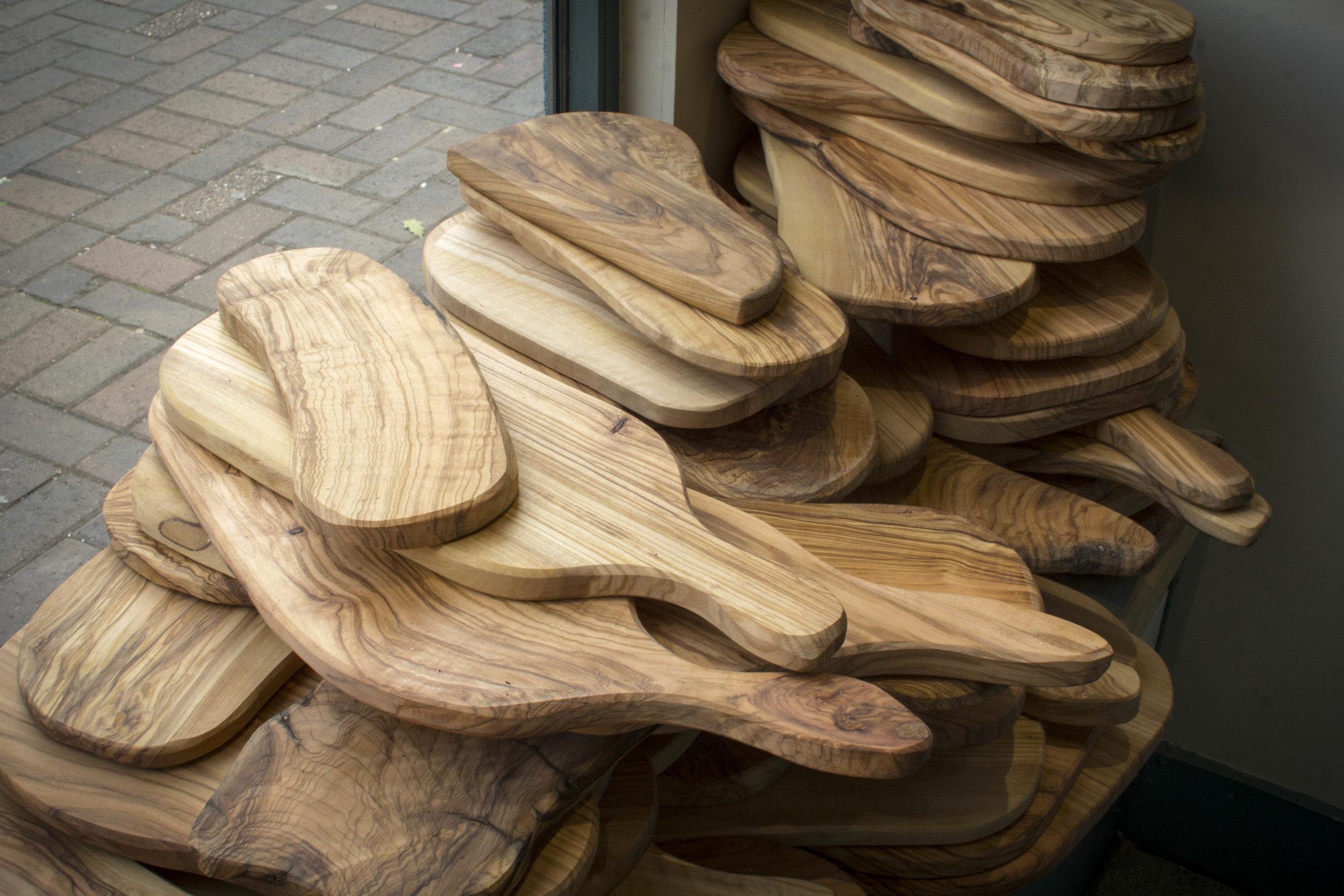 Olive Wood BoardsSmall.jpg