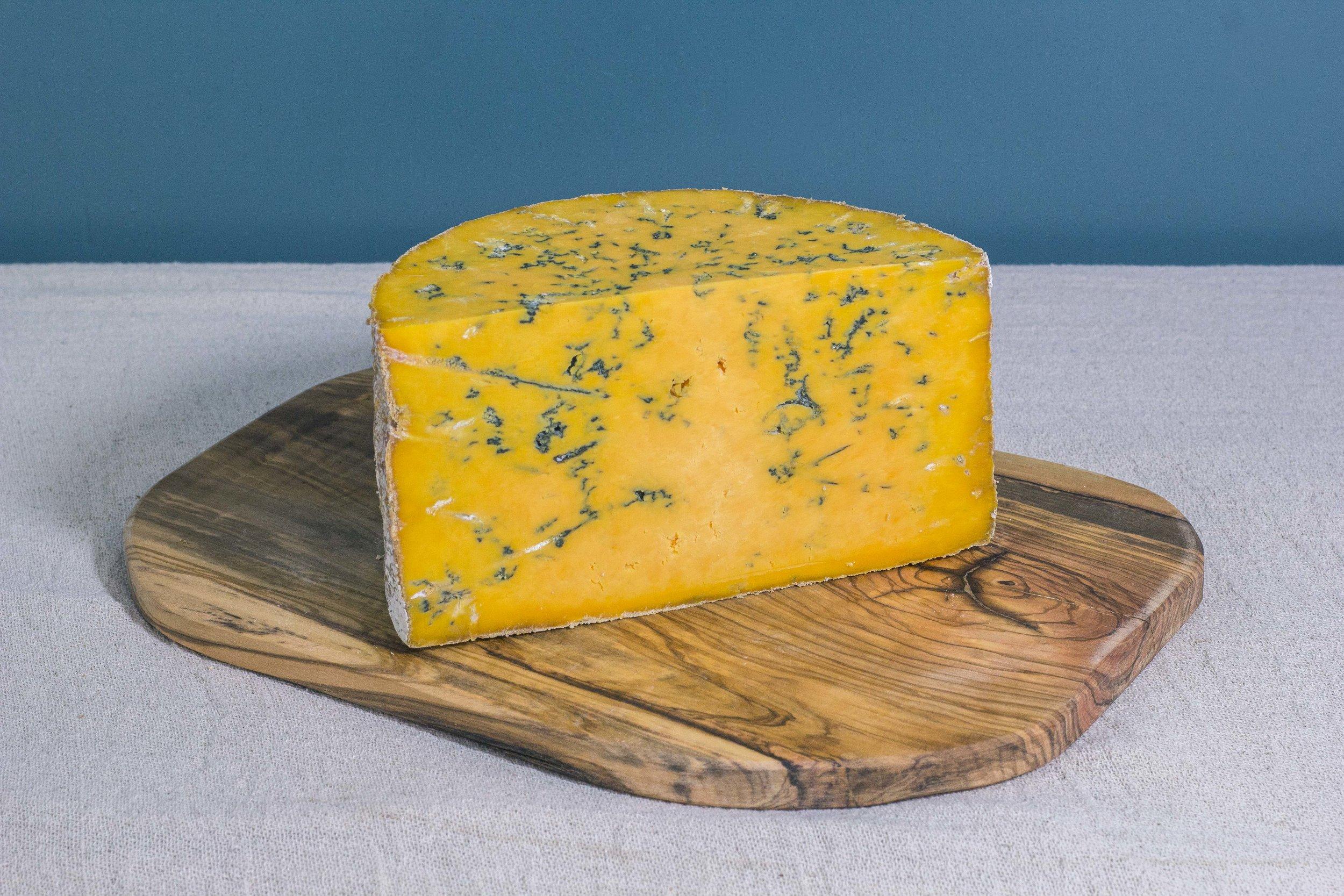 Shropshire BlueSmall.jpg