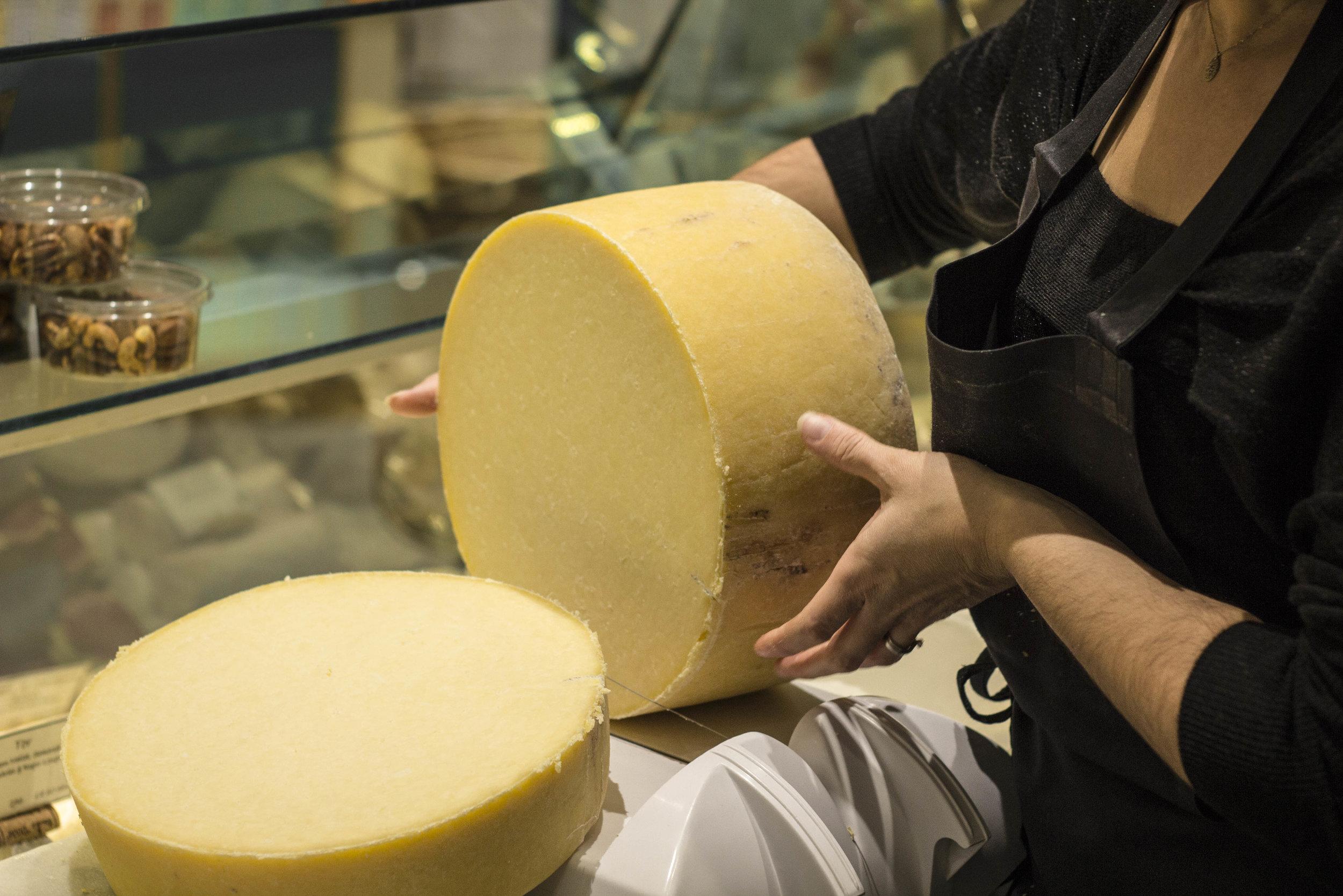 Cheese Wheel Cutting 2Small.jpg