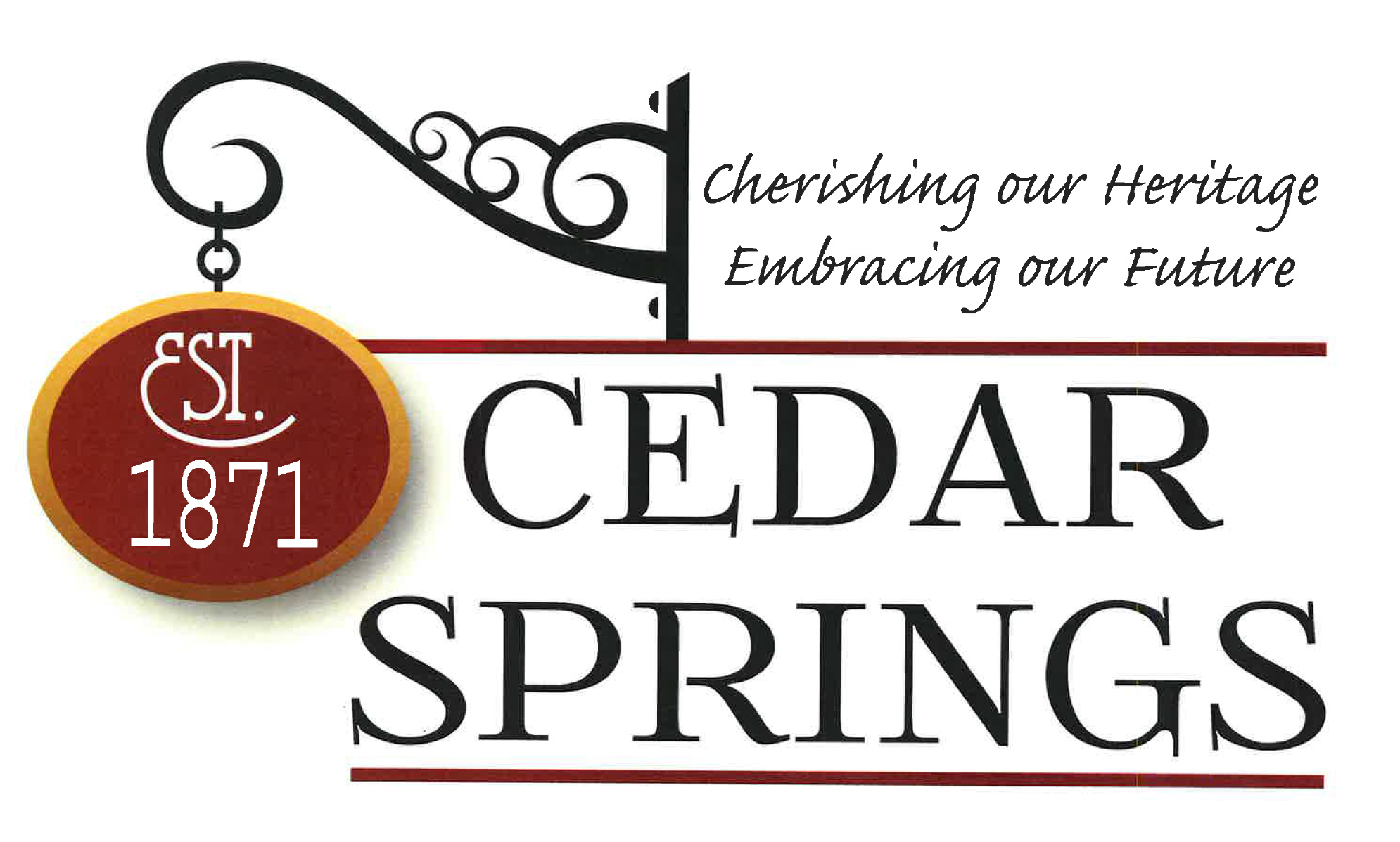 Cedar-Springs-new-logo.jpg