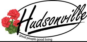 Hudsonville_Logo_-_No_background_2.png