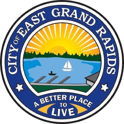 east-grand-rapids-logo-f3858ee6384c9cc8.jpg