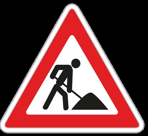 Construction Report