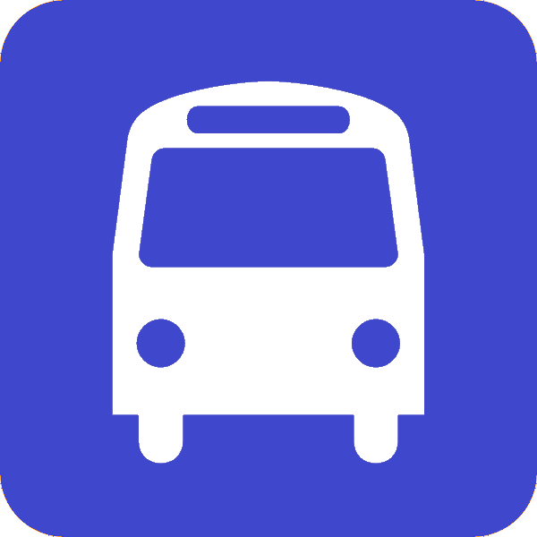 Transit Coordination & Planning