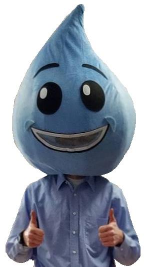 LGROW Mascot, Major Runoff