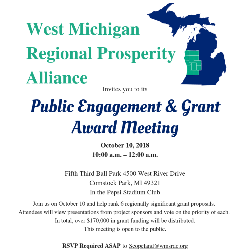 West Michigan Regional Prosperity Alliance (1).png