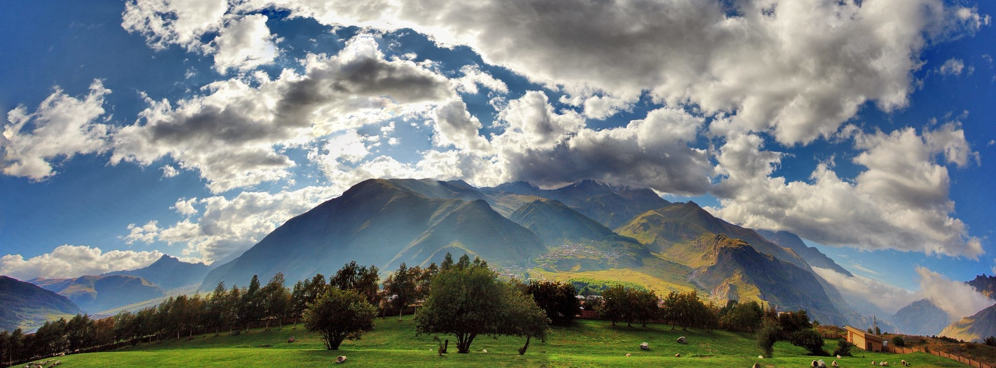 georgia-kazbegi-clouds-sky.jpg