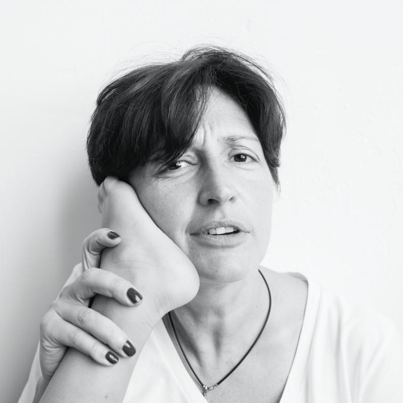 NATASHA DEMIDOVA - DIRECTORhttps://reelsource.ru/ru/profile/2091