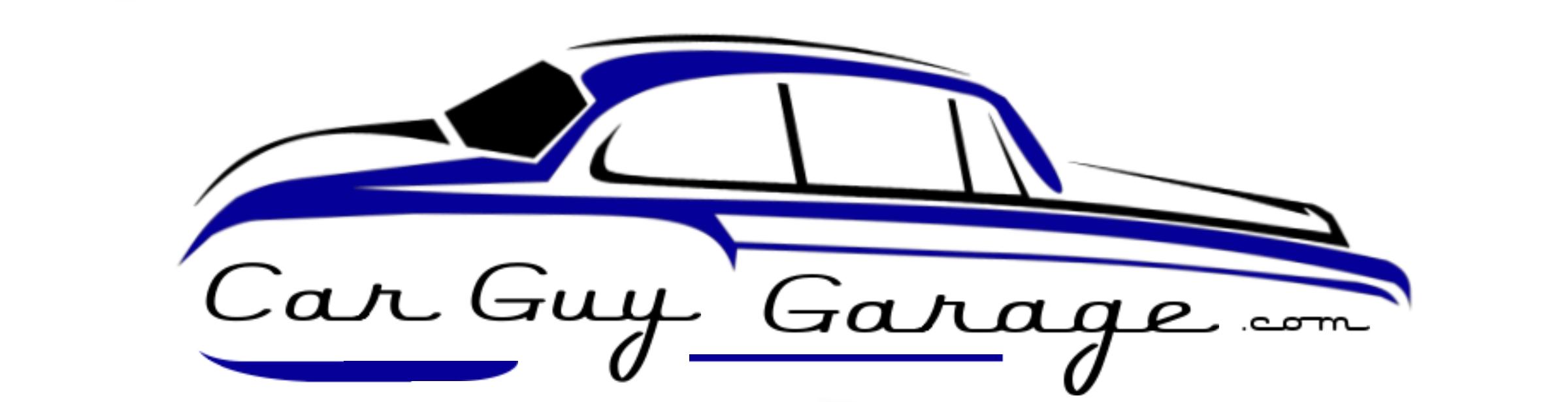 cgg-logo-2400x615.jpg