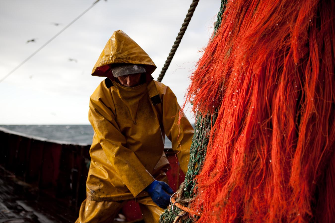 trawler-8.jpg