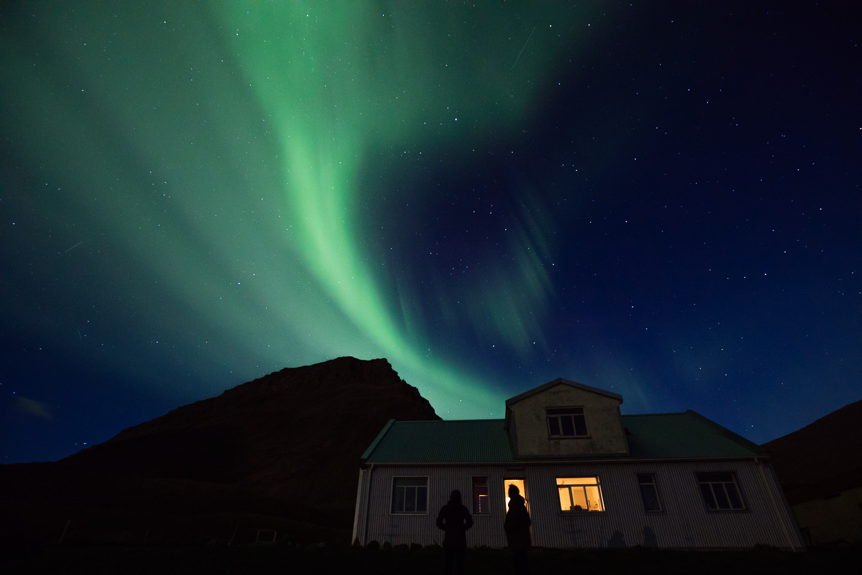 JBP_Website_Finisterre_Iceland-11252.jpg