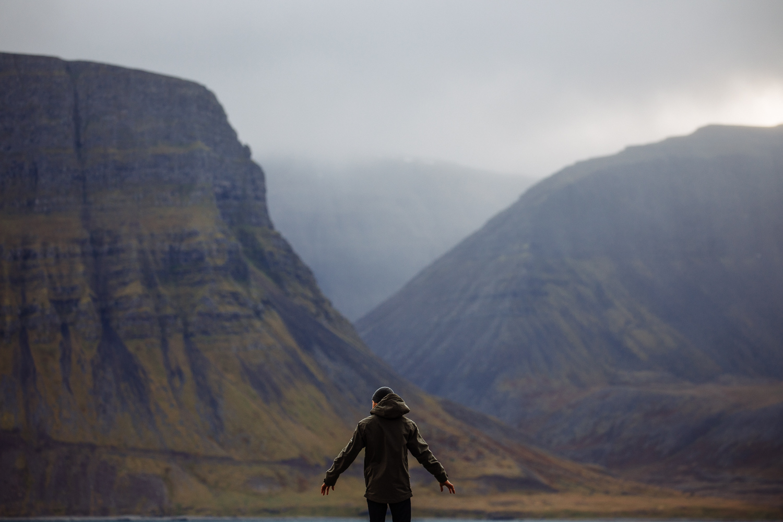 JBP_Website_Finisterre_Iceland-13608.jpg