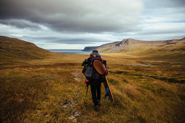 JBP_Website_Finisterre_Iceland-15189.jpg