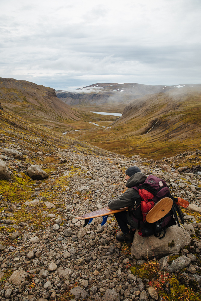 JBP_Website_Finisterre_Iceland-15940.jpg
