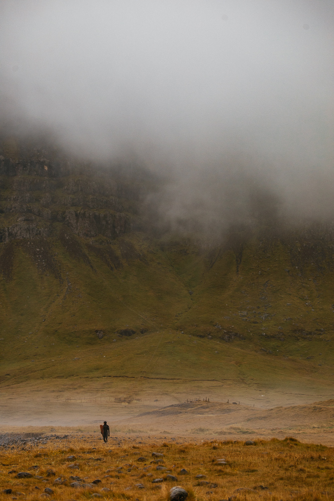 JBP_Website_Finisterre_Iceland-16575.jpg